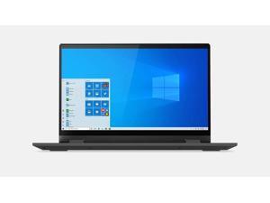 Lenovo IdeaPad Flex 5 14ARE05 2in1 TouchScreen Laptop