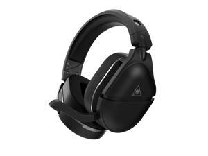 Turtle Beach Stealth 700 Gen 2 Premium Wireless Gaming Headset for PlayStation 5 and PlayStation 4