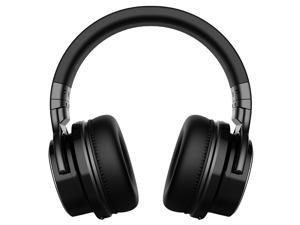Charm E7-pro active noise-cancelling headphones heavy bass sports game headset wireless Bluetooth headset headset headse