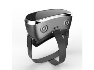 VR Gaming Headset 3D Gaming Glasses Helmet VR All-in-one Machine