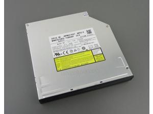 Blu-ray Burner BD-RE BDXL Writer Drive Matshita UJ265 For Dell Alienware 17 18