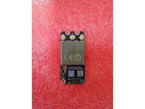 Lejiahong BroadCom BCM94331PCIEBT4AX BCM4331 BlueTooth3.0+WLAN wireless Card Module for A1278 A1286 A1297 661-5867 607-7291 2011