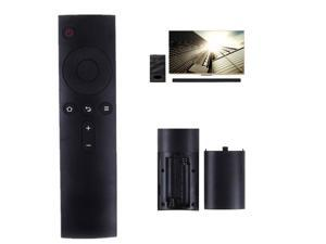 Remote Control 3 2 1 Generation TV Remote Control Smart Remote Controller For Xiaomi Mi TV Set-top Box
