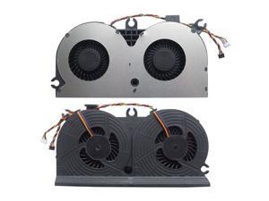 Lejiahong New cpu cooling fan for HP EliteOne 800 G1 705 G1 CPU Cooling Fan All-in-one 733489-001