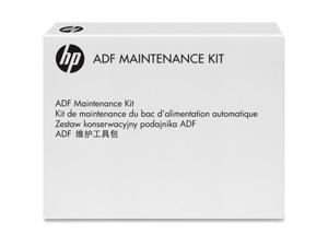 HP INC. CE248A ADF MAINTENANCE KIT THAT SUPPORTS HP LASERJET CM4540 MFP SERIES AND M4555 MFP SE