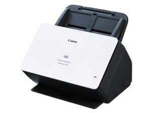 Canon imageFORMULA ScanFront 400 600 dpi Networked Document Scanner
