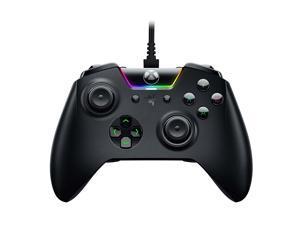 Razer Wolverine Tournament Edition Xbox One Controller - Black