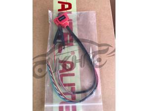 For Autel APA001 MX 808IM XP401 APA103EEPROM APA 001 EEPROM cables