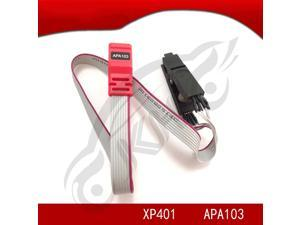 For Autel MX808IM XP401 APA103EEPROM APA103 EEPROM cables