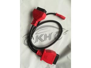 for Autel OBD Extension Cable X431 Main OBD2 Extended 16Pin male to Female