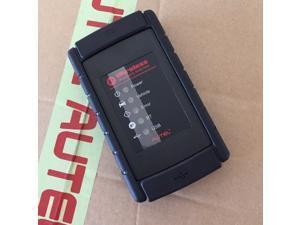 OBDII VCI Wireless Diagnostic Interface Autel Bluetooth Fit MaxiCOM MK908P MK908