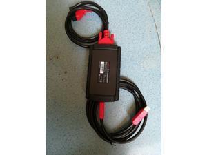 Autel VCI Wireless Diagnostic Interface Bluetooth MaxiSys Pro MS908S Mini MS905