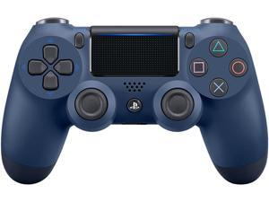 Playstation 4 Dualshock 4 PS4 Controller Bluetooth Gamepad Console Joystick Control For PS 4 pro Controller Wireless