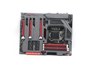 motherboard for ASUS Maximus VI Formula DDR3 LGA 1150 USB2.0 USB3.0 32GB Z87 Desktop motherborad