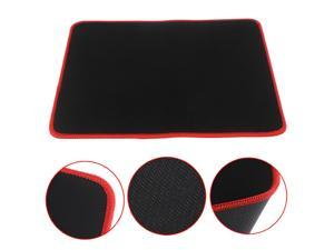 Large Gaming Mouse Pad Gamer Solid Color Locking Edge Keyboard Mouse Mat Gaming Grande Desk Mousepad for CS GO LOL Dota Game