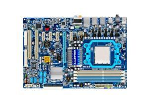 motherboard for Gigabyte GA-MA770T-US3 MA770T-US3 DDR3 AM3 motherboard Solid-state power