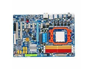 motherboard for Gigabyte GA-MA770-US3 RVE2.0 DDR2 AM2 AM2+ AM3 MA770-US3 motherboard GAMA770-UD3 MA770-UD3