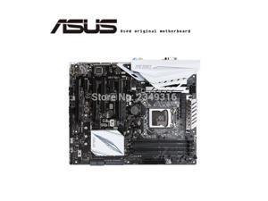 For ASUS Z170-A motherboard Socket LGA1151  DDR4 Z170 Desktop Motherboard