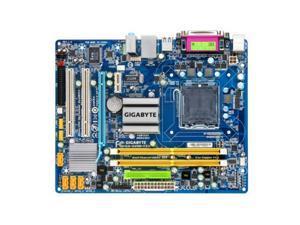 motherboard for Gigabyte GA-G41M-ES2L DDR2 LGA 775 G41 G41M-ES2L G41M S2  G31M-ES2C S2C S2L Desktop Motherboard