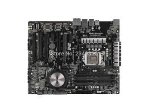 For ASUS Z97-AR motherboard Socket LGA 1150 DDR3 Z97 SATA3 USB3.0 Desktop Motherboard