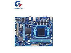 motherboard for Gigabyte GA-78LMT-S2 Socket AM3+/AM3 DDR3 16GB 78LMT-S2 Desktop motherborad