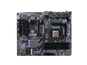 motherboard for Gigabyte GA-P67A-UD3R P67A-UD3R LGA 1155 DDR3 for I3 I5 I7 cpu 32GB USB3.0 P67