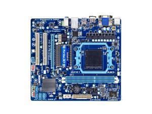 880G motherboard for Gigabyte GA-880GM-USB3L DDR3 AM3+ Integrated graphics 880GM-USB3L Desktop Boards