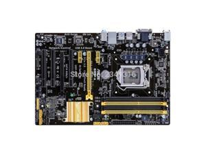 For ASUS B85-A motherboard Socket LGA 1150 DDR3 B85 Desktop Motherboard