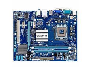 100% motherboard for gigabyte GA-G41MT-D3P LGA 775 DDR3 G41MT-D3P 8GB desktop motherboard