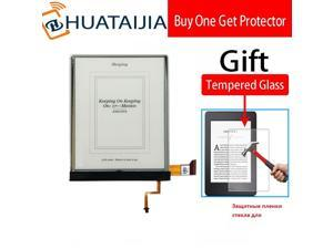 6 inch LCD with Backlight Screen Display matrix For Pocketbook 615 plus PB615-2-X Reader Ebook eReader
