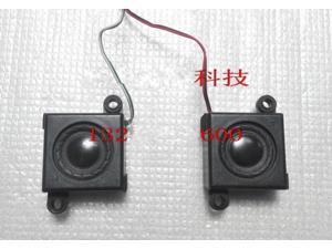 laptop internal speaker for ACER for Aspire 3830 3830T 3830TG Left Speakers