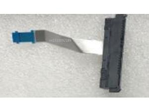 Laptop HDD Cable for HP 14-CW Q207 TPN-Q207 DD0G7AHD011 HDD Sata Hard Drive Cable connector