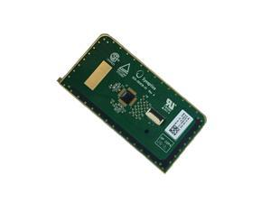 For Lenovo Ideapad G570 G575 Touchpad Module Mouse Board TM-01146