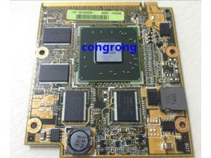 For Asus F8V F8VA F8SR DDR2 1GB Graphics Video Card Notebook PC VGA Board for ATI HD3650 HD 3650