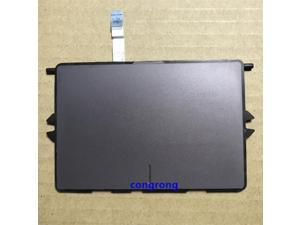 for Lenovo Ideapad Z580 Z585 Touchpad TrackPad Mouse Board