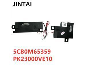 Built In Speaker For Lenovo IdeaPad YOGA 720-15IKB 5CB0M65359 PK23000VE10