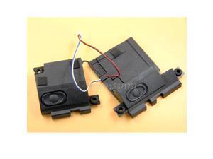 Laptop Built In Speaker For Lenovo Ideapad G580 G585 G580A PK23000HI00