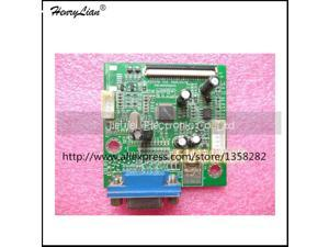 S988N S9819H S988A driver board modern E193H Z191 motherboard soft line