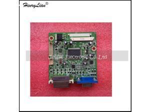 95ND driver board motherboard ILIF-104 491721300100R