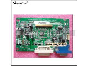 driver board motherboard with MB-R2523B-DTD1 / BLM17VAM10117 REV1.7 Widescreen