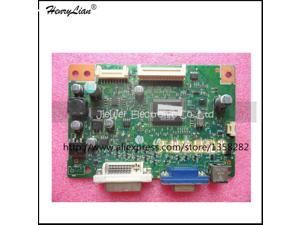 Products 205BW driver board 225BW motherboard LCD BN41-00772B/C
