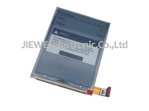6.0inch E-Ink HD ink screen For Sony Prs-T3 Prs T3 Prst3 LCD Display Planel Screen E-book Ebook Reader Replacement