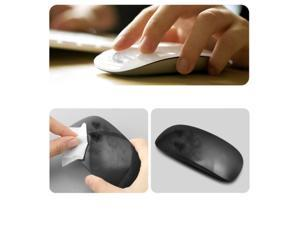 for Magic Trackpad 2 TouchPad Sticker Mouse Skin Mouse Cover for Mac Magic Mouse