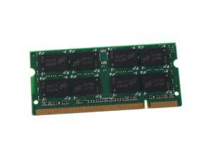 Additional memory 2GB PC2-6400 DDR2 800MHZ Memory for notebook PC