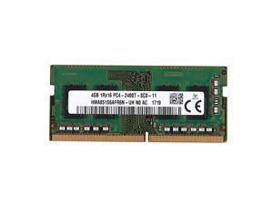 DDR4 Ram Sodimm Laptop Memory Support Memoria 1.2V DDR4 Notebook