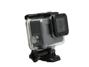 Waterproof Diving Housing Protective Case Fit For GoPro Hero 5 Camera Accessory Protective Case
