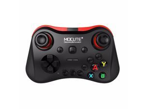 Bluetooth Gamepad Phone Tablet Video Games Controller Joy Stick for Android for iOS for PC VR