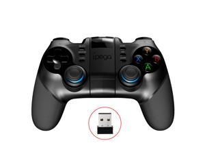 IPEGA PG-9156 2.4G Wireless Gamepad Game Controller Joypad for Android/Windows PC/IOS