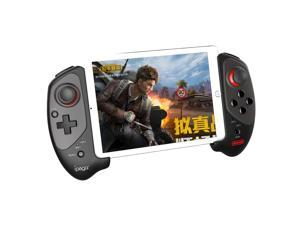 IPEGA PG-9083s Wireless 3.0 Stretching Extendable Gamepad Telescopic Game Controller Joystick Pad for 5-10 inch Android Smart Phone Tablet Windows PC