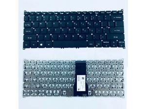 Laptop King Replacement keyboard FOR ACER SP513-51 US English laptop keyboard Backlit